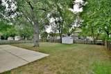 6551 Terrace Drive - Photo 27