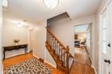 610 Garfield Avenue - Photo 3