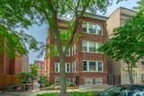 5036 Winthrop Avenue - Photo 1