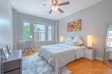 5036 Winthrop Avenue - Photo 14