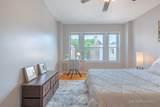 5036 Winthrop Avenue - Photo 16