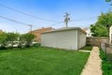 4950 Claremont Avenue - Photo 12