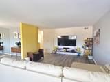 9529 Bronx Place - Photo 12