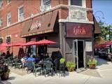 4600 Lincoln Avenue - Photo 1