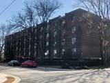 8455 Leland Avenue - Photo 1