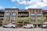 600 Drummond Place - Photo 1