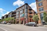 600 Drummond Place - Photo 2