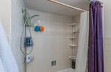 7228 38th Place - Photo 25