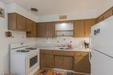 7228 38th Place - Photo 29