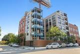 1600 Jefferson Street - Photo 1