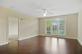 620 Mchenry Road - Photo 2