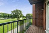 620 Mchenry Road - Photo 14