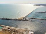 505 Lake Shore Drive - Photo 26