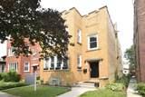 4311 Mason Avenue - Photo 1