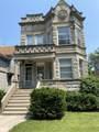 12613 Maple Avenue - Photo 1