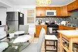 1331 Home Avenue - Photo 5