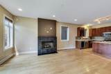 1541 Campbell Avenue - Photo 2