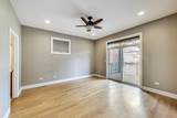 1541 Campbell Avenue - Photo 14