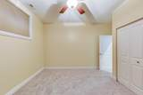 1541 Campbell Avenue - Photo 18