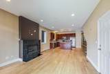 1541 Campbell Avenue - Photo 3