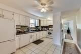 5653 Austin Avenue - Photo 9