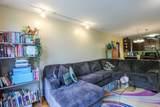 6918 Cregier Avenue - Photo 5