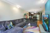 6918 Cregier Avenue - Photo 6