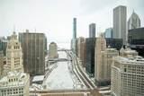 401 Wabash Avenue - Photo 16