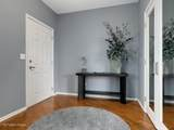 520 Halsted Street - Photo 2