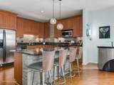 520 Halsted Street - Photo 11