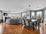 520 Halsted Street - Photo 13