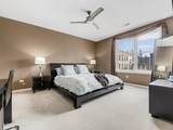 520 Halsted Street - Photo 16