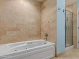 520 Halsted Street - Photo 19