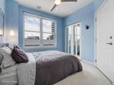 520 Halsted Street - Photo 20