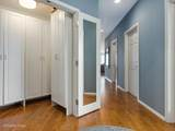 520 Halsted Street - Photo 3
