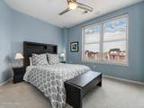 520 Halsted Street - Photo 21