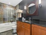 520 Halsted Street - Photo 22
