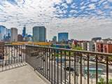 520 Halsted Street - Photo 23