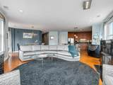 520 Halsted Street - Photo 7