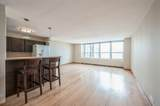 655 Irving Park Road - Photo 4