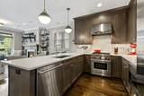 3729 Wilton Avenue - Photo 4
