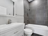 4531 Forest Avenue - Photo 17