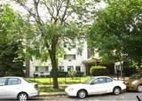 1415 Pratt Boulevard - Photo 1