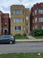 8015 Eberhart Avenue - Photo 1
