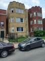 8015 Eberhart Avenue - Photo 2