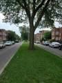 8015 Eberhart Avenue - Photo 4