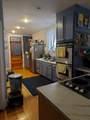 8015 Eberhart Avenue - Photo 6