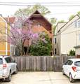 3841 Bell Avenue - Photo 12