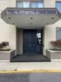 9725 Karlov Avenue - Photo 2