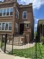 1124 Leamington Avenue - Photo 2